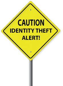 4 Ways to Prevent Identity Theft - wikiHow