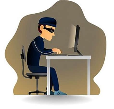 Methods of protecting against identity theft essay